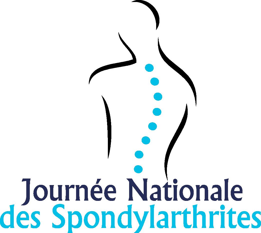 Journée Nationale des Spondyloarthrites 2018