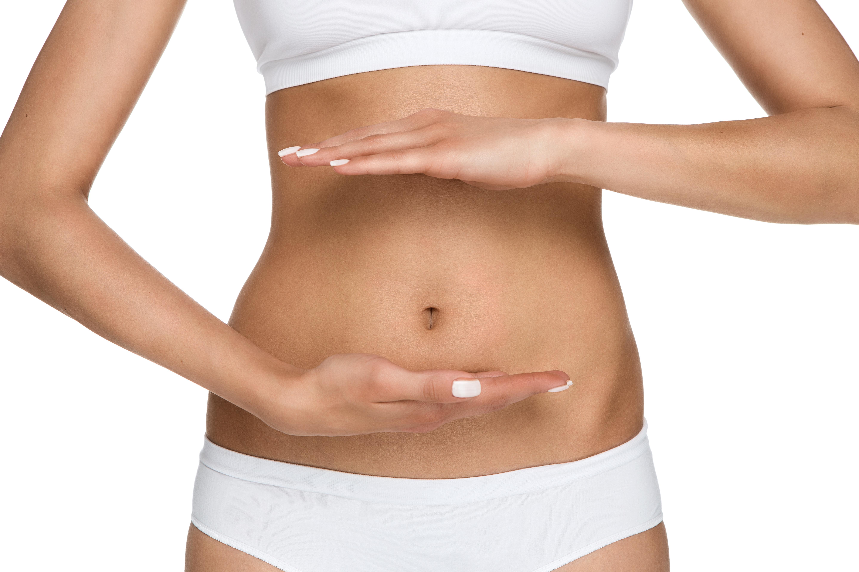 Eduquer son intestin pour soigner les rhumatismes ?