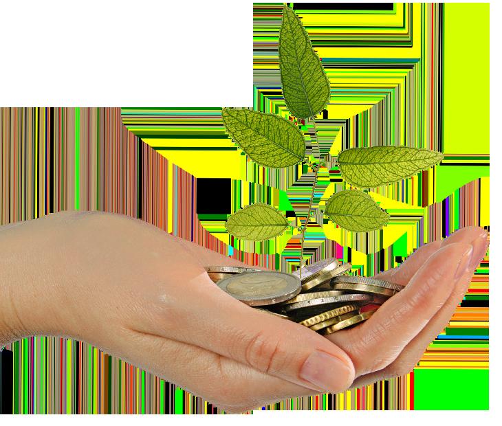 Vos placements financiers soutiennent la Fondation Arthritis